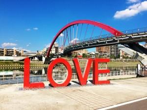 newyear_overseas_travel_009