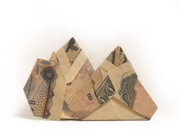 newyears_money_002