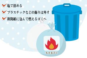shimekazari_period_009