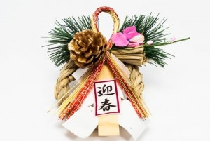 shimenawa_002