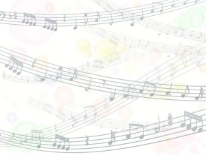 勉強の集中方法。音楽でおすすめは?集中力を高める食事や場所