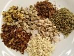 葛根湯の効果。風邪やインフルエンザに効く?授乳中の服用と副作用