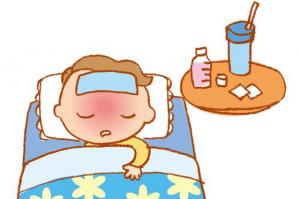influenza_02_005