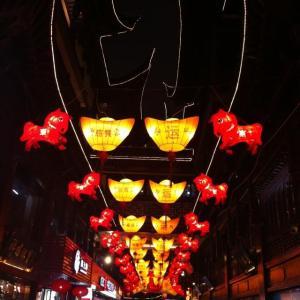 nagasaki_lantern_002