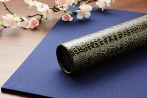 graduation_ceremony_002