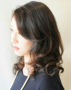 hairstyle_006