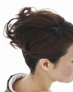 hairstyle_007