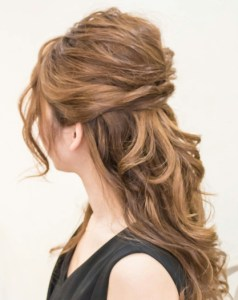 hairstyle_0081