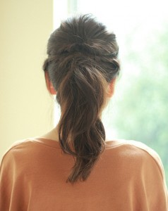 hairstyle_014