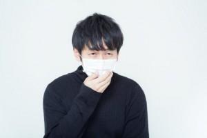 花粉症と風邪の違いや、風邪薬の併用は平気なのかを調べてみました。