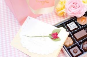 valentine_card_008