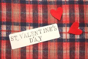 valentine_card_011