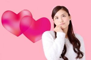 彼氏のバレンタインプレゼント人気ランキング!大学生や高校生なら?