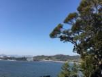 浜名湖で潮干狩り2016。弁天島ほかおすすめ3選。無料スポットも!
