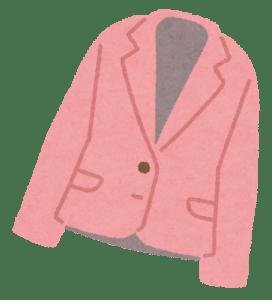 fashion_jacket
