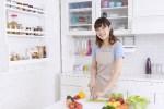 体脂肪を減らす食事。贅肉を落とす食べ物とは?下げるお茶やサプリ