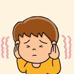 子どもが自閉症かも?特徴や症状とは?幼稚園のわが子が診断された体験談