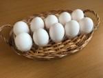 卵の賞味期限切れはいつまで食べれる?ゆで卵や加熱すれば大丈夫?