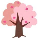 上野公園 桜 いつまで イベント アクセス