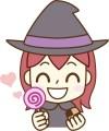 ハロウィンのお菓子で彼氏におすすめなのは?気持ち悪いお菓子が人気?