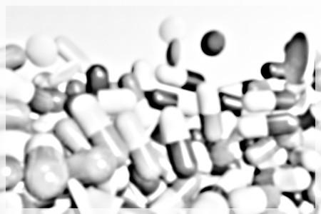 特定商取引法に基づく表示 説明 写真 画像 医薬品 薬剤師国家試験 受験対策 教育サイト やくがくま