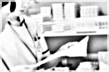 やくがくま.com 薬剤師国家試験 実務科目 受験対策 教育サイト 実務科目 攻略方法 受験生 苦手 実務実習 学習内容