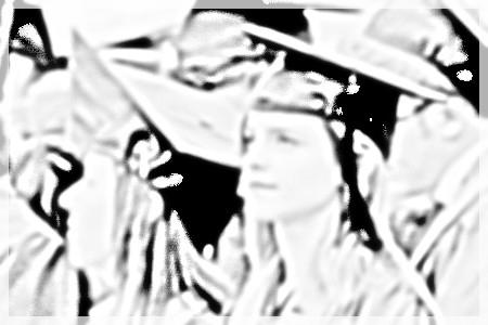 薬剤師国家試験 卒業 輩出 基礎的能力 問題解決能力 厚生労働省 写真 画像 難易度 合格基準点 変更 発表