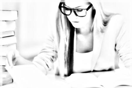 薬剤師国家試験 受験対策 教育サイト やくがくま 国試 出題基準 変化 改変 改善 4年周期 可能性 難化 易化 傾向 難易度 受験生 受験勉強 厚生労働省 通達 全国 説明 記事