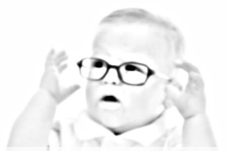 薬剤師国家試験 受験対策 教育サイト やくがくま 方法論 ノウハウ 時事的なネタ 話題 最近 法改正事項 厚生労働省 通達 発表 説明 文章 記事
