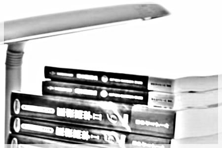 薬剤師国家試験 受験対策 教育サイト やくがくま 受験生 薬学生 努力 調整 理想 ベスト 状態 状況 内容 説明 文章 文書 記事