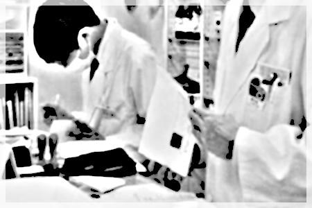 薬剤師国家試験 受験対策 教育サイト やくがくま 受験生 受験勉強 薬学生 教材 参考書 古い 年落ち 使い方 方法論 ノウハウ 説明 元薬学生 先輩達 国試 記事 合格 使える ダメ アリ 理由 補足 やり方