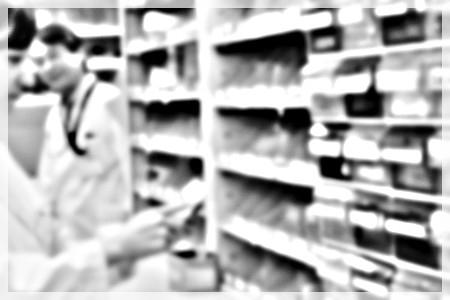 薬剤師国家試験 受験対策 教育サイト やくがくま 受験生 受験勉強 実務科目 やり方 方法論 ノウハウ 説明 実務実習 記事 文章 文書