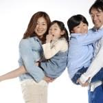 両親の不仲がストレスの原因に…子供が発するSOSのサイン!