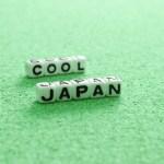 日本アニメが海外で人気!日本アニメが受け入れられた理由は?