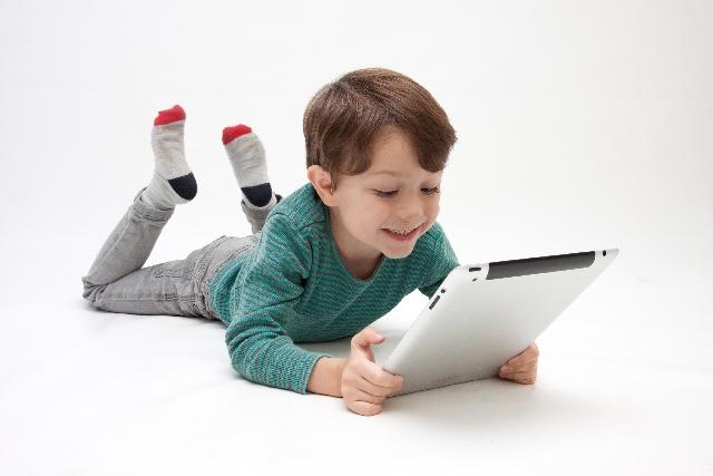 子供が勉強しないでゲームばかり…ゲームを餌に勉強意欲向上