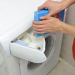 洗濯 部屋干し 洗剤