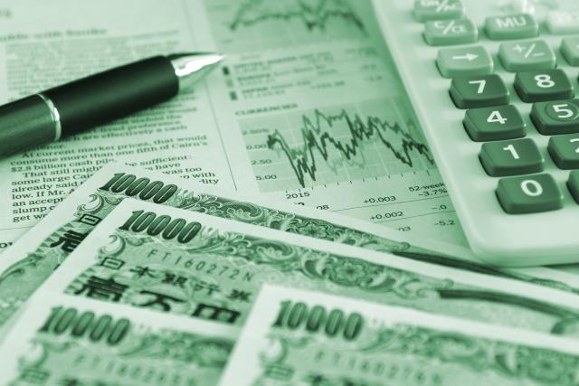 年金の運用って失敗する?日本の将来の年金と抱える問題とは?
