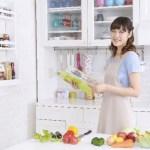 料理のブログで節約が簡単にできる!人気ブログに学ぶ生活術