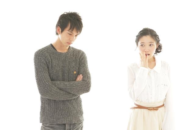 毎日つまらない…結婚の理想と現実…思考を変えたら幸せに!?