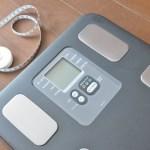 体重が増加・・筋肉のせい?筋トレしてダイエットのつもりが・・