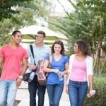 英語から大学を選ぶ!おすすめの日本の大学と海外短期留学先!