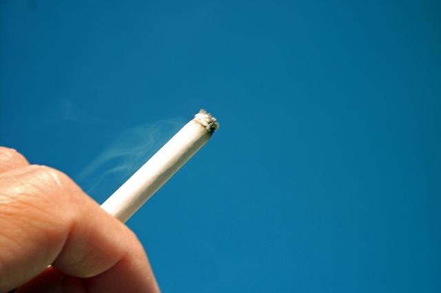 タバコの禁煙による症状って?恐ろしい禁煙を乗り切る方法とは