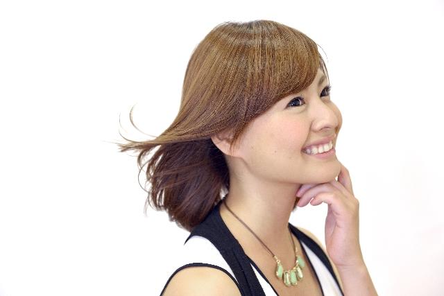 髪をサラサラヘアにしたい!簡単ホームケアで美髪を作ろう!
