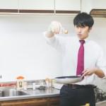 一人暮らしの食事はブログから学ぶ!手軽に毎日作る為の小技