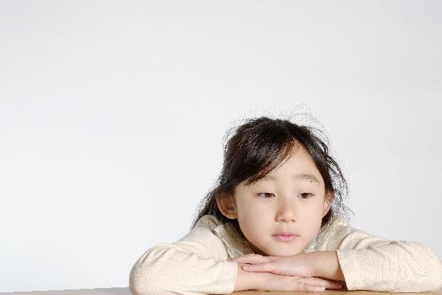 離婚で子供の親権いらない!押し付けあう最低な夫婦も・・・