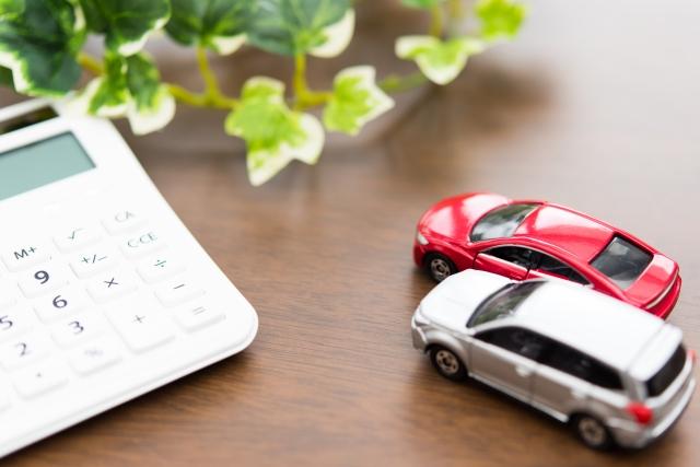 車のローンは最長何年まで可能?車購入の返済期間の決め方