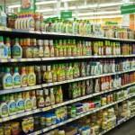 食品の成分表示が英語で読めない…これを読めば外国食材も安心