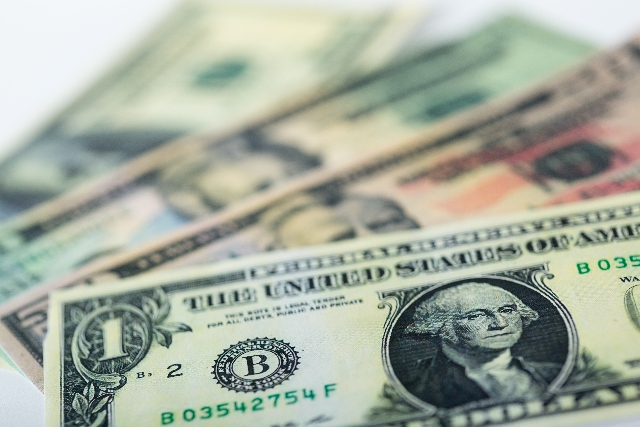 貨幣の価値が低い国って?紙幣価値の低い国の現状と今後は…