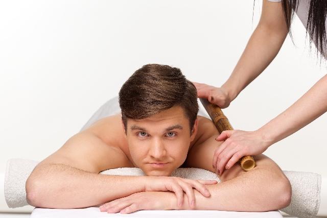 肩の脱臼の治療法~正しい肩の入れ方と自己流で行う危険性~