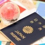 海外のホテルに忘れ物…気付いた時の適切な対処と予防法!